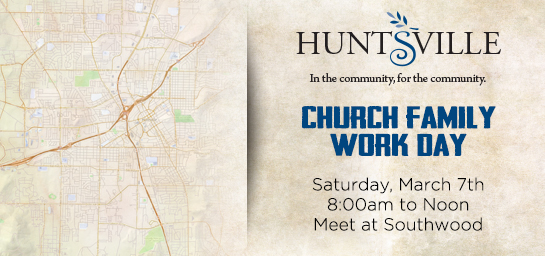 To sign up, please email elizabeth.butz@southwood.org!