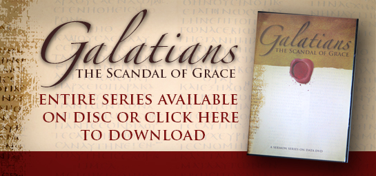 Download Galatians series