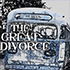 Curl Up With: The Great Divorce