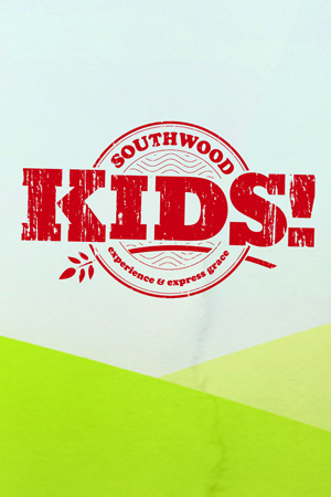 Summer with Southwood Kids!