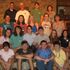 Youth Peru Mission Trip
